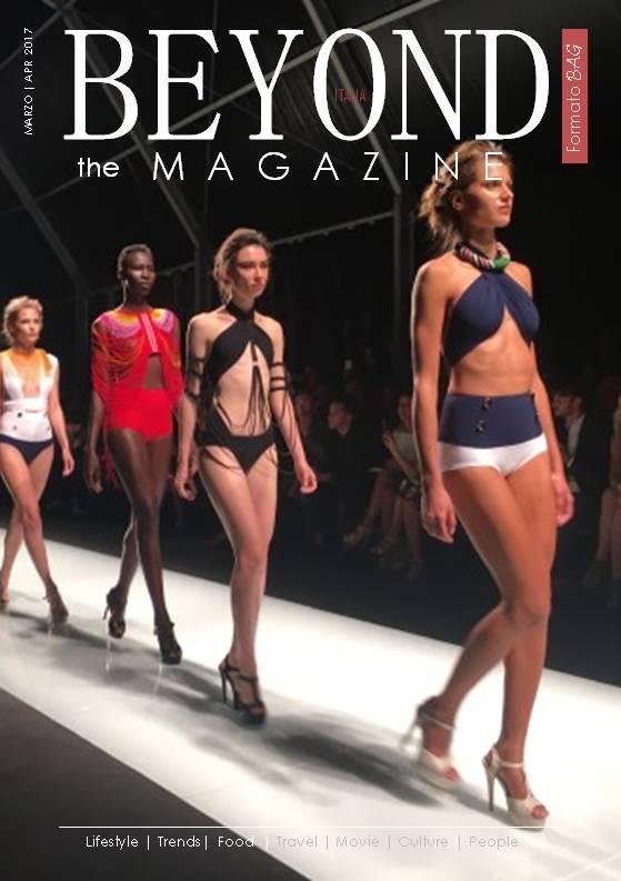 beyond-the-magazine-2017-mar-apr