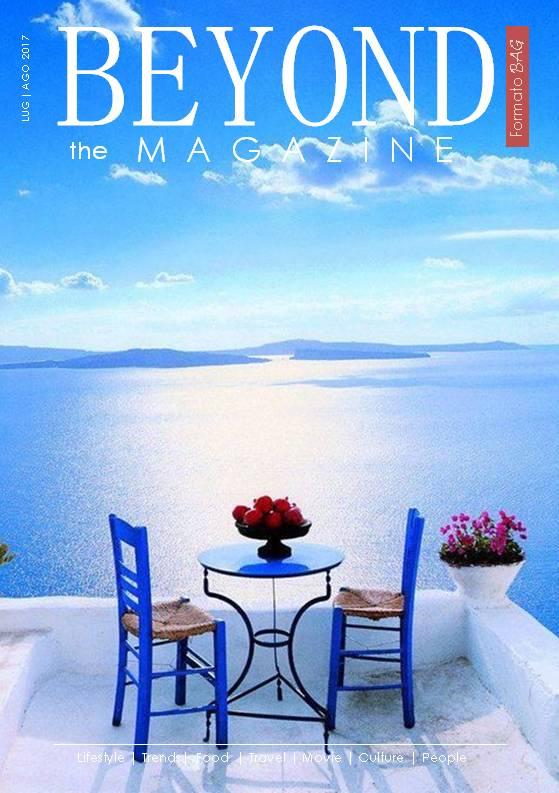 beyond-the-magazine-2018-lug-ago