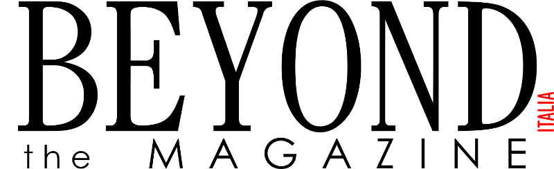 logo-beyond-the-magazine