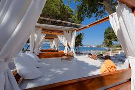 3a25f2c9b6 Nikki Beach Global To Open Nikki Beach Costa Smeralda
