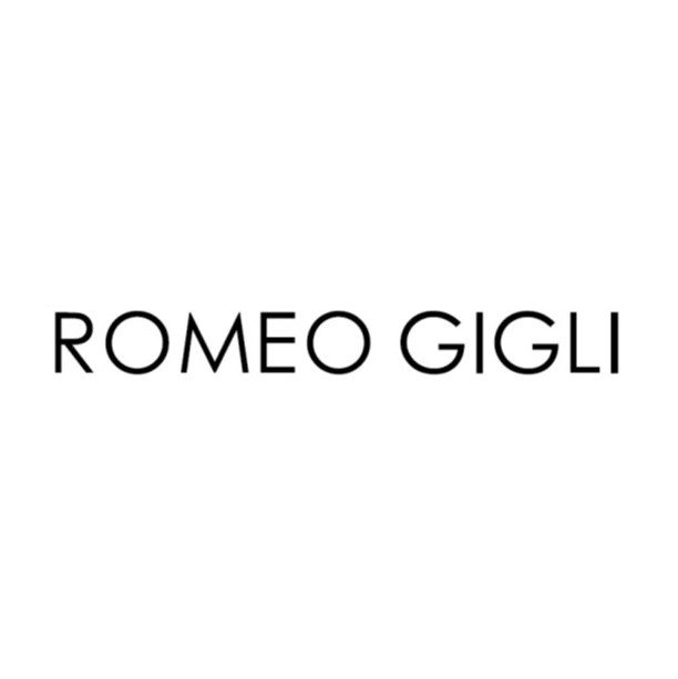 romeo-gigli-beyond-the-magazine