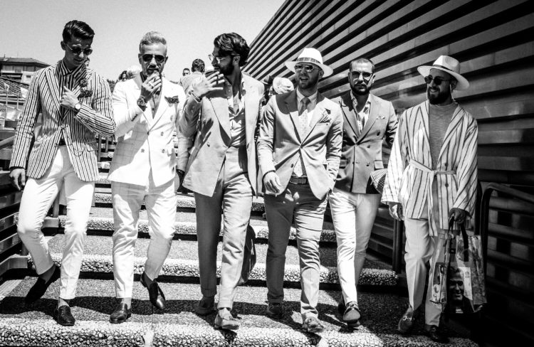 pitti_immagine_uomo_beyond_the_magazine