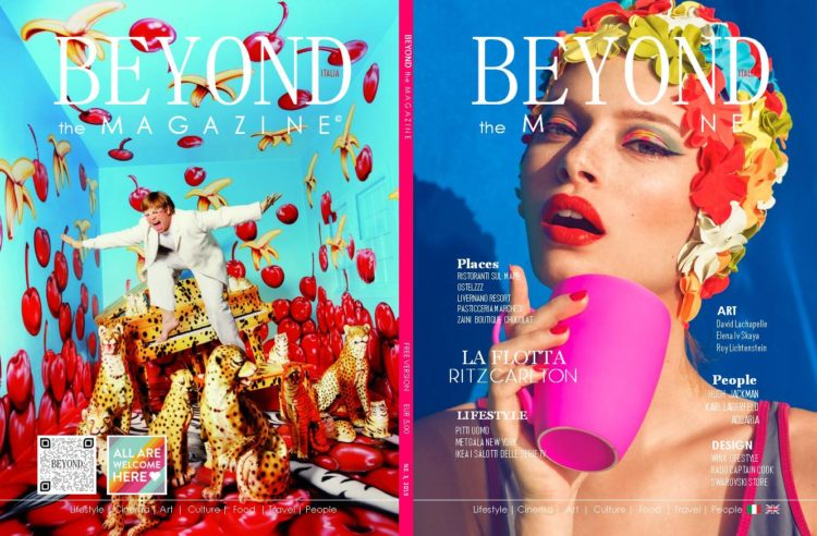 Beyond_the_magazine_luxury_italian_important_press_rivista_importante_italiana