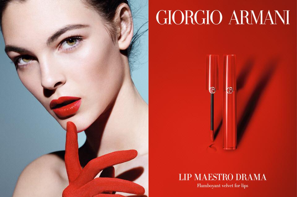 rivista luxury italiana beyond the magazine