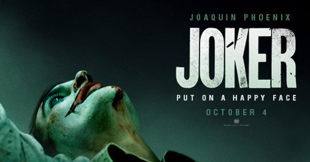 76 Mostra Cinema Venezia | Recensione film JOKER: Un viaggio introspettivo alle radici del male