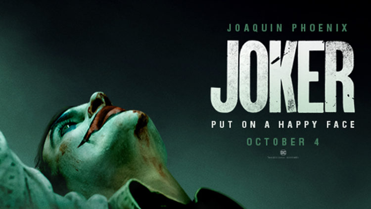 joker-beyond-the_magazine