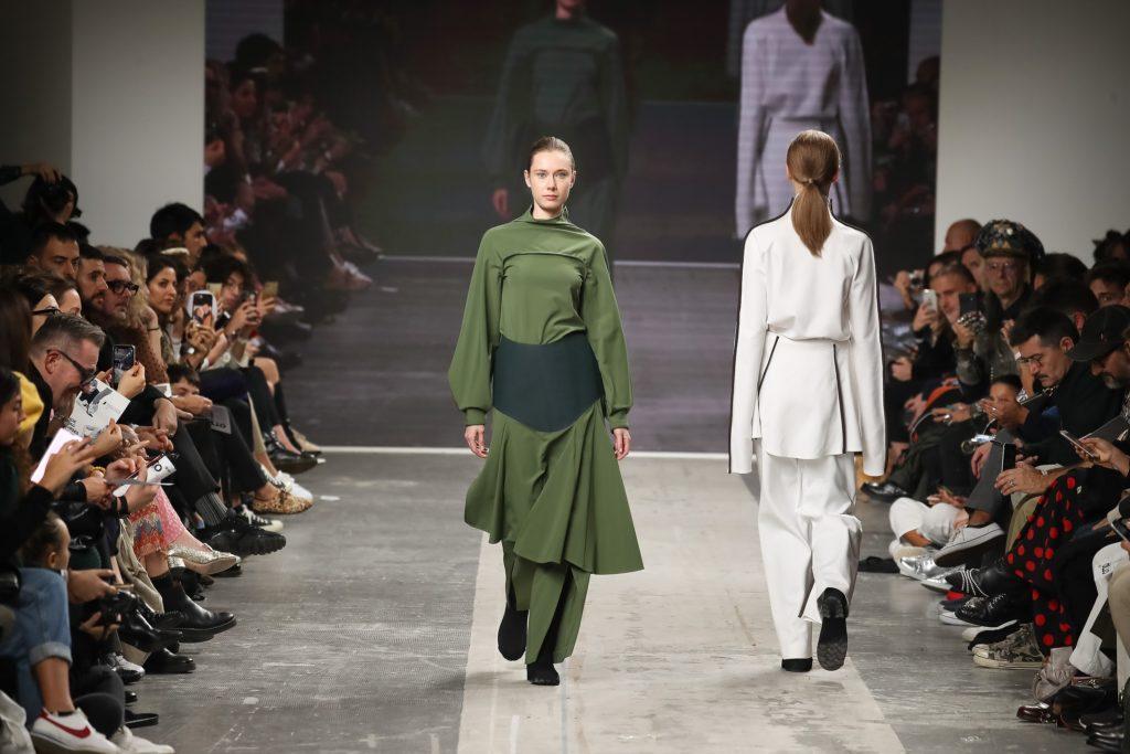 beyond the magazine ied fashion luxury italy