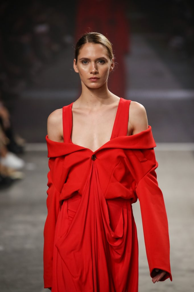 beyond the magazine fashion luxury