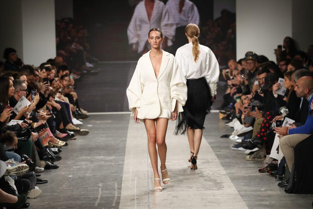 beyond the magazine fashion ied luxury