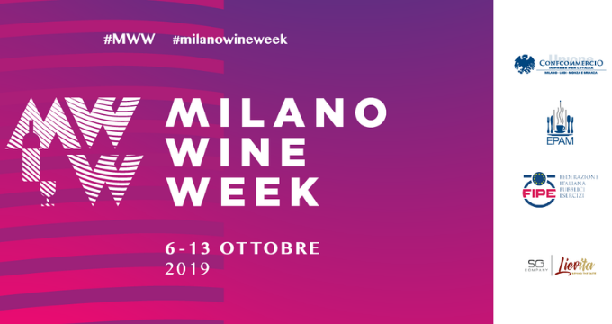 milano-wine-week-beyond-the-magazine