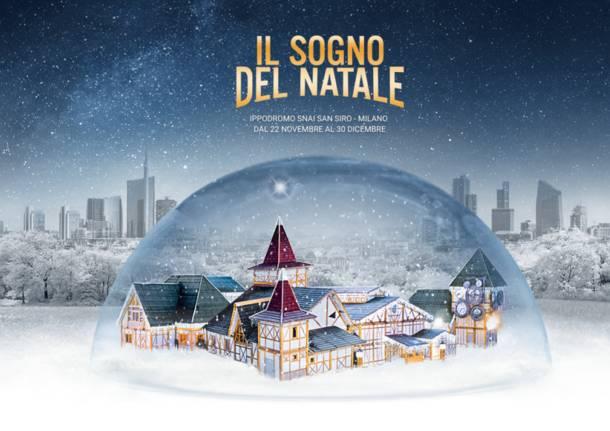 villaggio_natalizio_ippodromo_beyond_the_magazine