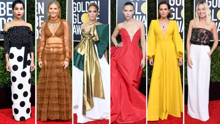 best look golden globes beyond the magazine