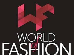 world of fashion beyond the magazine sfilata roma