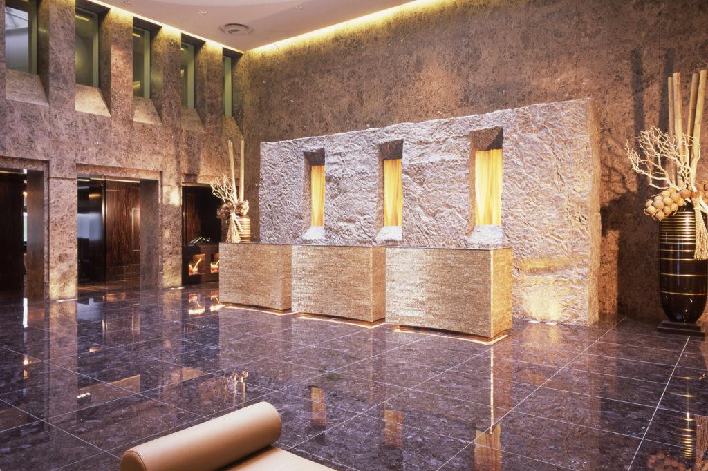 golden palace allegro italia beyond the magazine