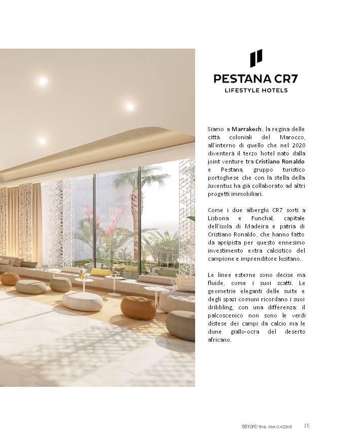 pestana_beyond_ the_ magazine