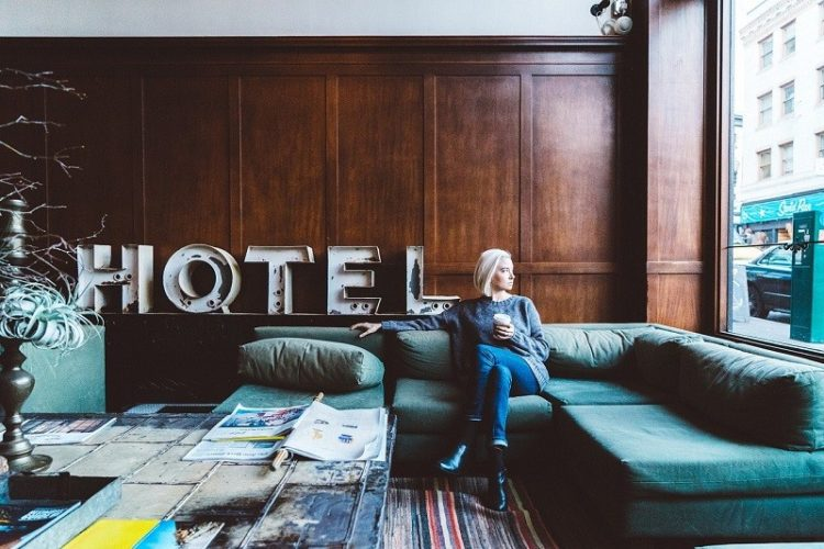 HOTEL CERTIFICAZIONI SANITARIE BEYOND THE MAGAZINE