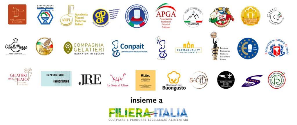 filiera italia beyond the magazine