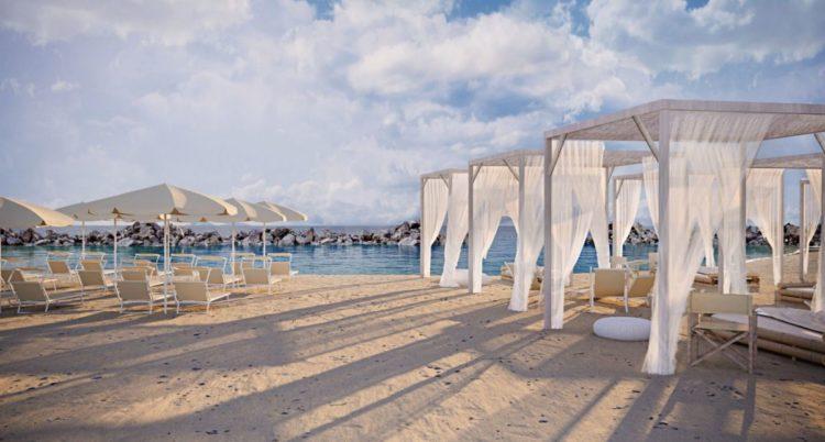 spiagge mare covid beyond the magazine credito d imposta