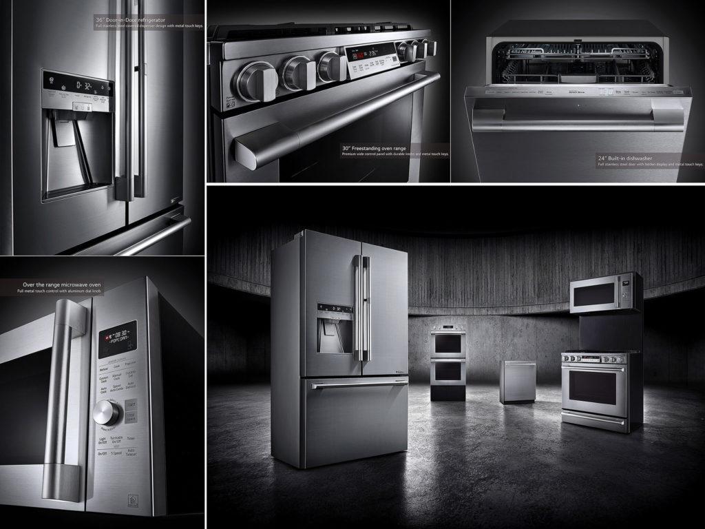 signature_kitchen_beyond_the_magazine