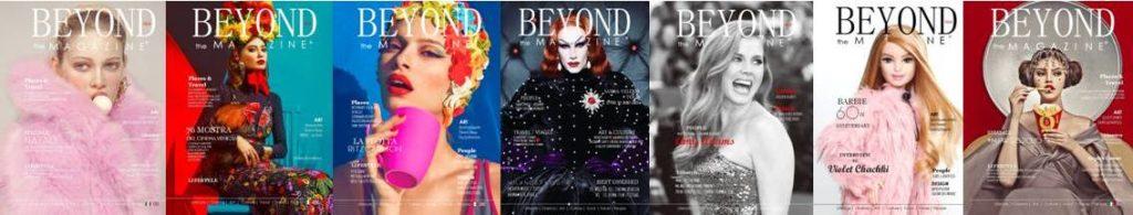 cover_beyond_the_magazine_luxury_press