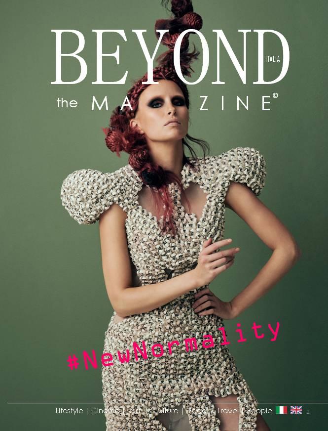 beyond_the_magazine_luxury_wilhja_model