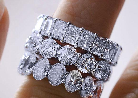 id jewelry diamonds beyond the magazine