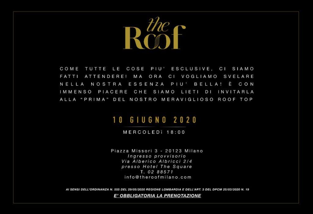 invito_inaugurazione_the_roof_beyond_the_magazine
