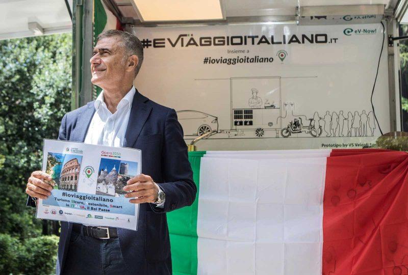 eviaggioitaliano_beyond_the_magazine