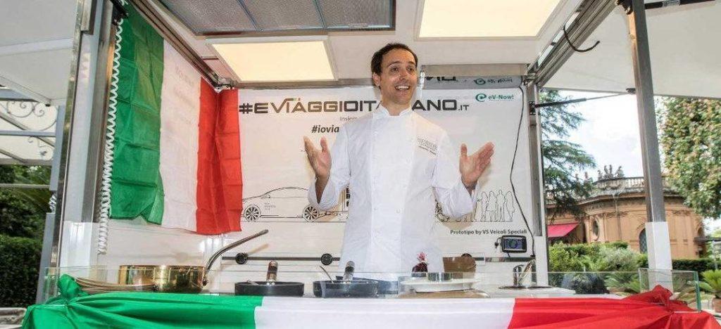 alessandro_circiello_eviaggioitaliano_beyond_the_magazine