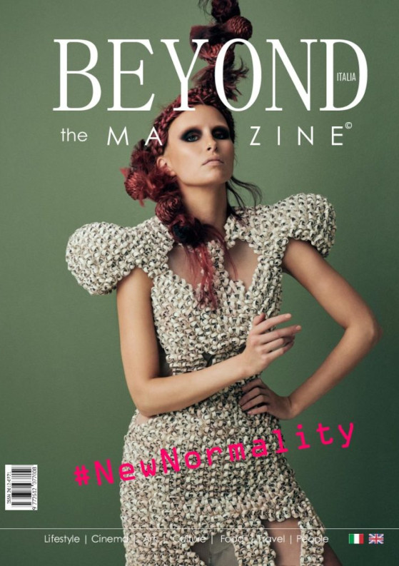 #eviaggioitaliano_media_partner_beyond_the_magazine