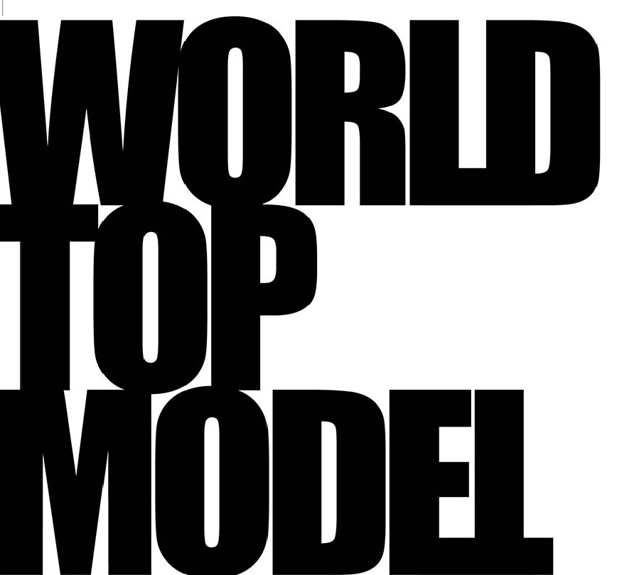 world_top_model_beyond_the_magazine