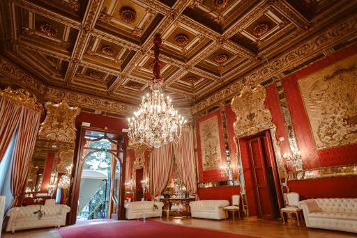 palazzo_brancaccio_eviaggioitaliano_beyond_the_magazine