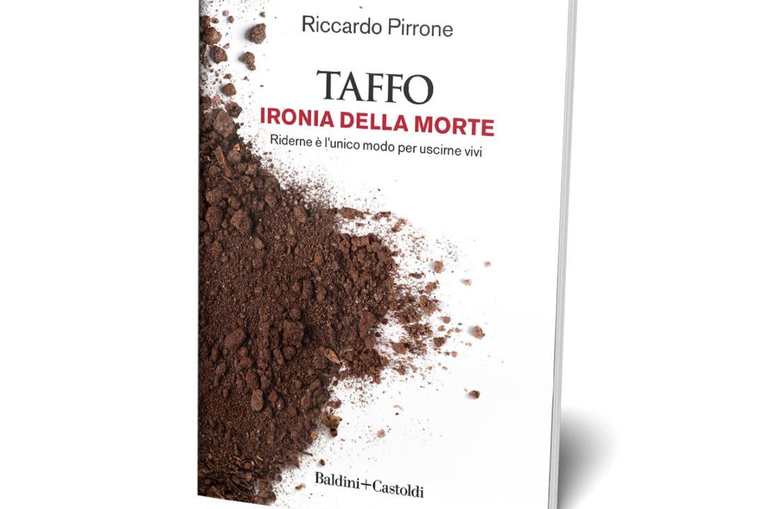 taffo_libro_beyond_the_magazine