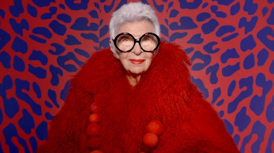 IRIS-APFEL-beyond-the-magazine