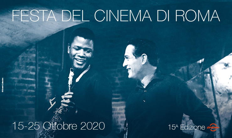MOSTRA_DEL_CINEMA_ROMA_2020_beyond_the_magazine
