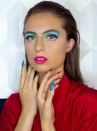 nicole_macchi_alessandro_pepe_make_up