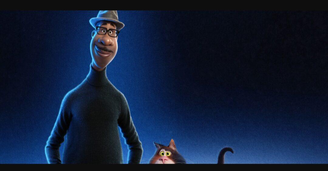 #RomaFF15: Soul della Pixar sarà il film d'apertura