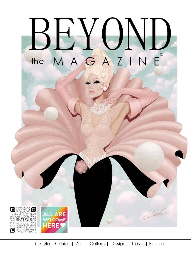 beyond-the-magazine-2021-adam-johannesson