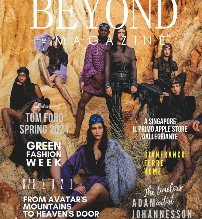 Beyond-the-magazine-2021-miglior-rivista-italiana