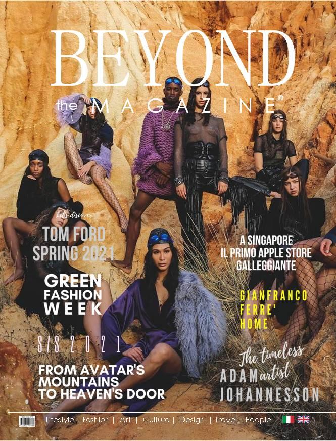 Beyond-the-magazine-2021-miglior-rivista-italiana
