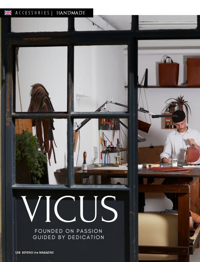 vicus.-beyond-the-magazine