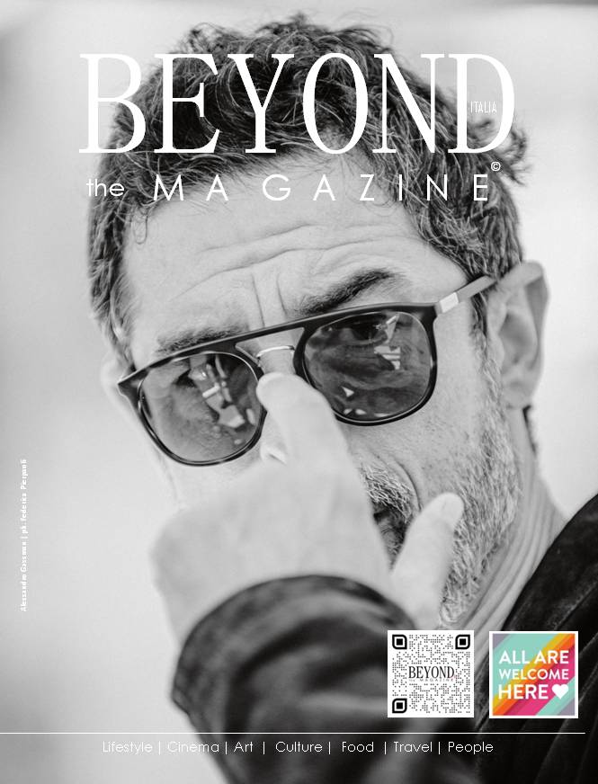 alessandro_gassman_beyond_the_magazine