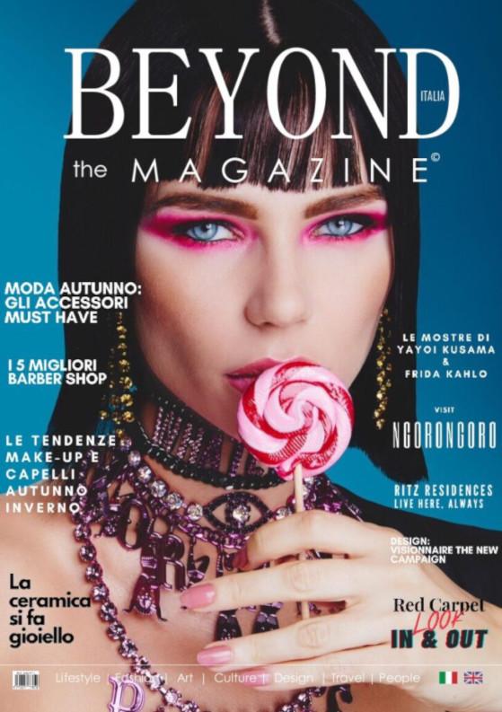 beyond_the_magazine_ottobre_2020_nuovo_numero