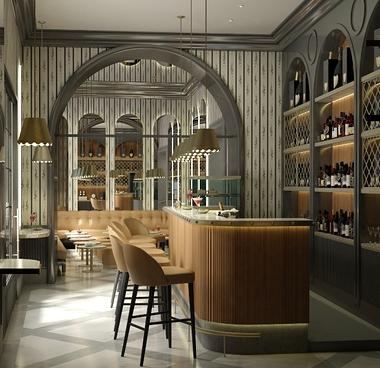 hotel_tornabuoni_firenze_beyond_the_magazine_luxury_magazine_rivista_genderless_migliore_internazionale