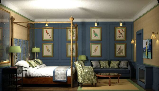 hotel_tornabuoni_beyond_the_magazine_luxury
