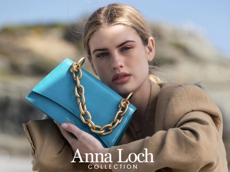 Anna loch collection