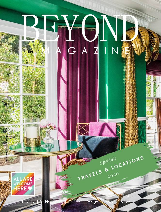 Beyond-the-Magazine-special-issue-travels-and-locations