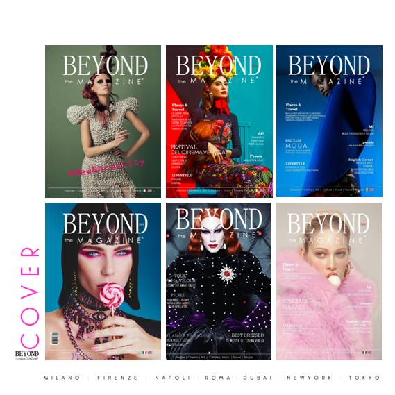 copertine_beyond_the_magazine_luxury_genderless_inclusiva