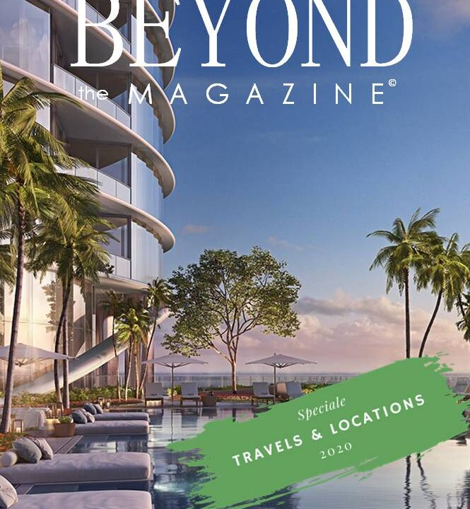 beyond-the-magazine-travel-and-location