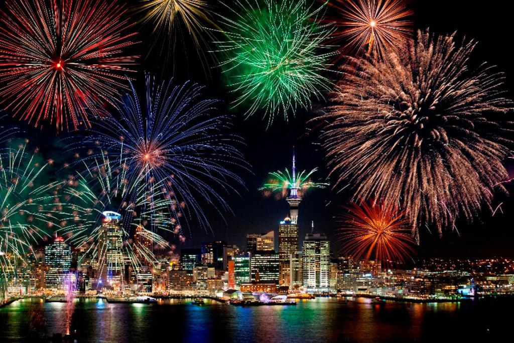 capodanno-2021-auckland-nel-mondo